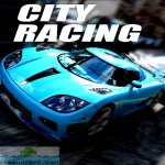 City Racing 3D Mod Unlimited APK Free Download