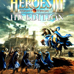 Heroes of Might and Magic III HD Free Download