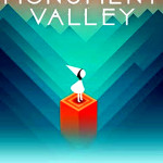 Monument Valley Unlocked Free Download