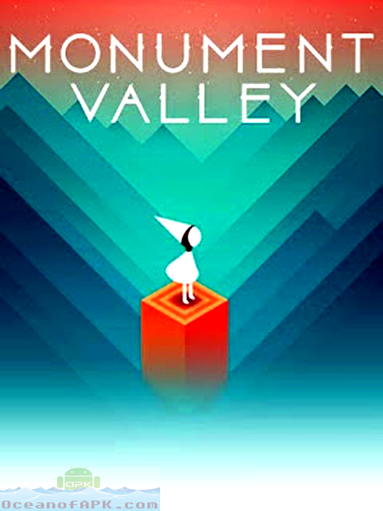 Monument Valley Unlocked Review