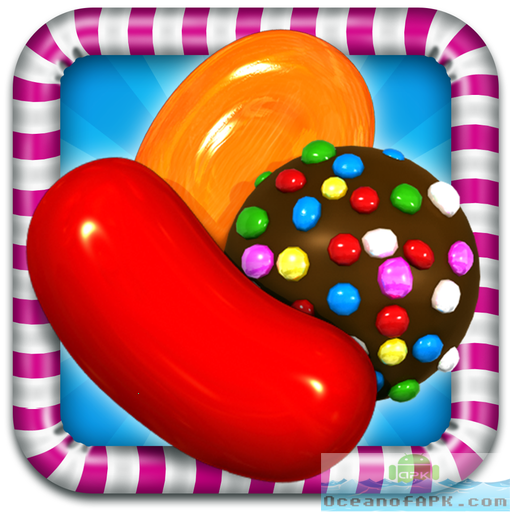 Candy Crush Saga Mod Unlimited Review