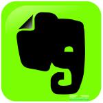 Evernote Premium 7.4 APK Free Download