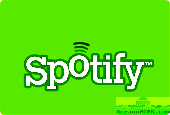 Spotify Music Review