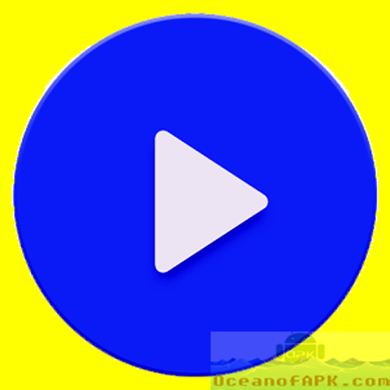 MX Player Pro Review
