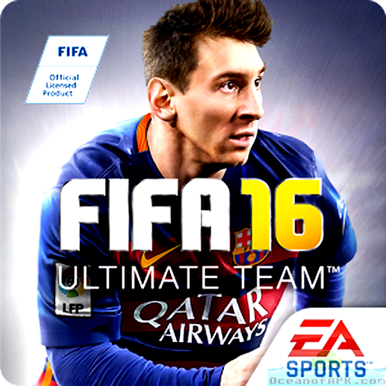FIFA 16 Ultimate Team Mod Review