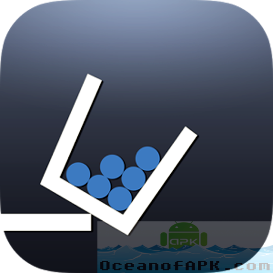 Brain It On Physics Puzzles Mod Review
