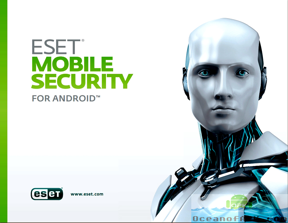 ESET NOD32 Mobile Security and Antivirus Review