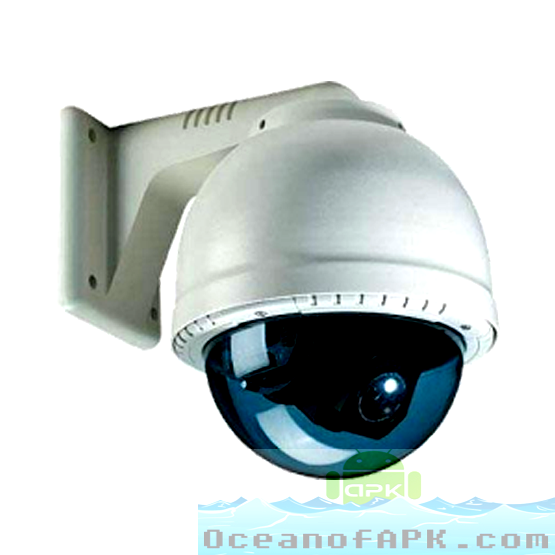 IP Cam Viewer Pro Review