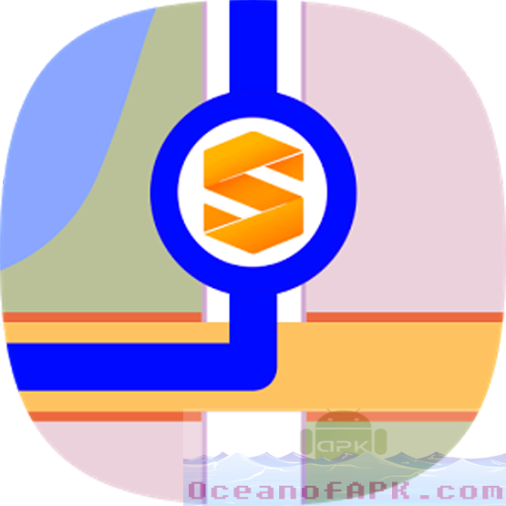 Sygic GPS Navigation and Maps v16.0.12 Review