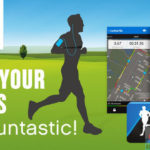 Runtastic PRO Running Fitness 6.8 Free Download
