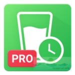 Water Drink Reminder Pro Free Download