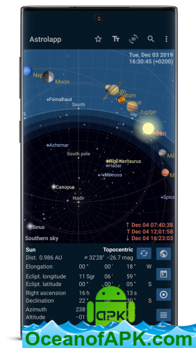 Astrolapp-Live-Planets-and-Sky-Map-v5.0.0.6-installed-Patched-APK-Free-Download-1-OceanofAPK.com_.png