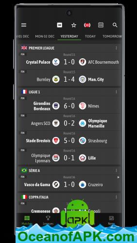 BeSoccer-Soccer-Live-Score-v5.1.5.7-Subscribed-APK-Free-Download-1-OceanofAPK.com_.png