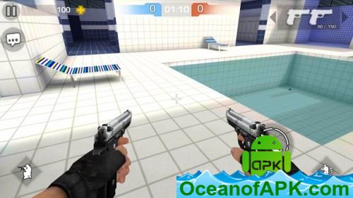 Critical-Strike-CS-v8.6-Mod-Ammo-APK-Free-Download-1-OceanofAPK.com_.png