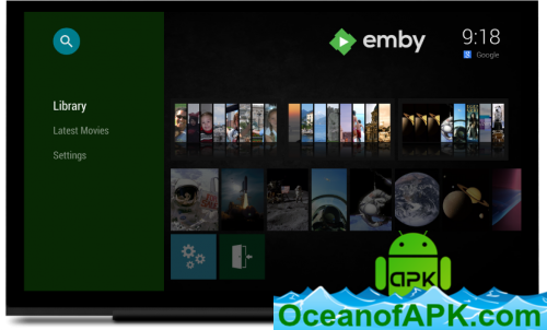 Emby-for-Android-TV-v1.7.54g-Unlocked-APK-Free-Download-1-OceanofAPK.com_.png