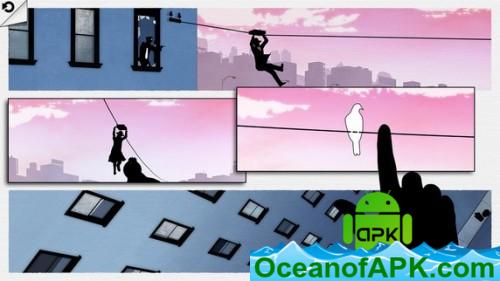 Framed-v1.4.4-Paid-APK-Free-Download-1-OceanofAPK.com_.png