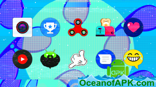 Glitch-Icon-Pack-v8.5-Patched-APK-Free-Download-1-OceanofAPK.com_.png