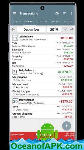 My-Budget-Book-v8.1-Paid-APK-Free-Download-1-OceanofAPK.com_.png