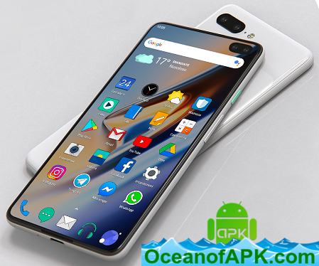 OXYGEN-ICON-PACK-v15.0-Patched-APK-Free-Download-1-OceanofAPK.com_.png