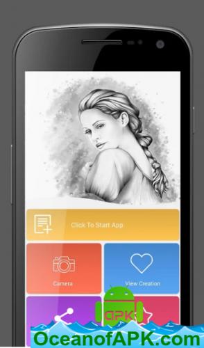Pencil-Sketch-Photo-Effect-v1.0-ModAds-Free-APK-Free-Download-1-OceanofAPK.com_.png