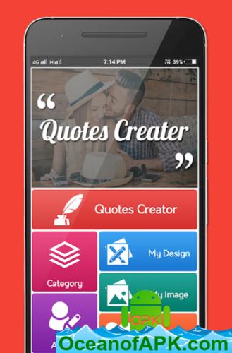 Quote-Creator-v1.0-ModAds-Free-APK-Free-Download-1-OceanofAPK.com_.png