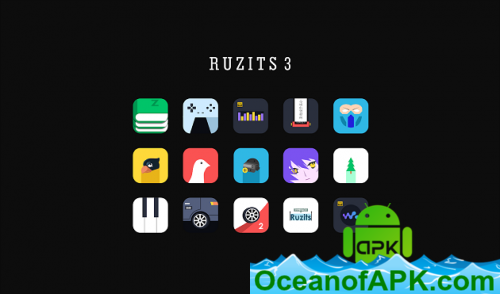 Ruzits-3-Icon-Pack-v1.22-Patched-APK-Free-Download-1-OceanofAPK.com_.png