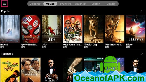VivaTv-v1.0.4-Mod-APK-Free-Download-1-OceanofAPK.com_.png