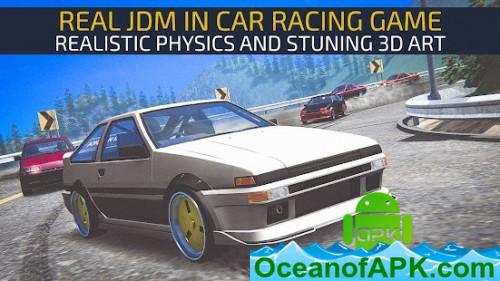 JDM-racing-v1.3.2-Mod-Money-APK-Free-Download-1-OceanofAPK.com_.png