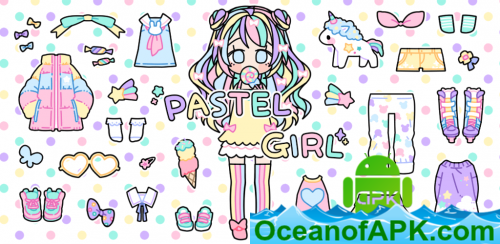 Pastel-Friends-v1.1.9-Free-Shopping-APK-Free-Download-1-OceanofAPK.com_.png