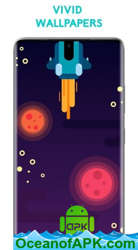 UltraPix-S20-Ultra-Punch-Hole-Cutout-Wallpapers-v1.0.4-Premium-APK-Free-Download-1-OceanofAPK.com_.png