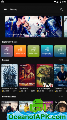 Watch-Movies-amp-TV-Series-Free-Streaming-v5.1.5-Ad-Free-APK-Free-Download-1-OceanofAPK.com_.png