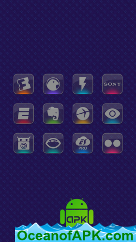 Color-Gloss-Icon-Pack-v1.8.0-Patched-APK-Free-Download-1-OceanofAPK.com_.png
