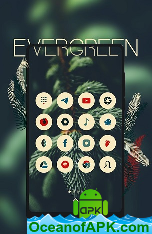 Evergreen-Icon-Pack-v2.2.2-Patched-APK-Free-Download-1-OceanofAPK.com_.png