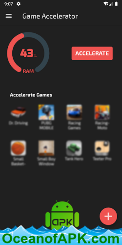 Game-Accelerator-Play-games-without-lag-v2.0.7-PatchedSAP-APK-Free-Download-1-OceanofAPK.com_.png