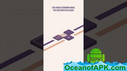 Lanescape-v1.0.1-Paid-APK-Free-Download-1-OceanofAPK.com_.png