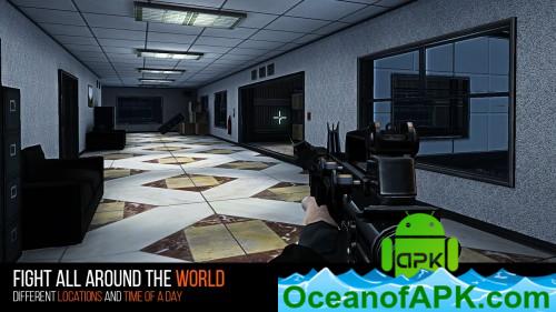 Modern-Strike-Online-v1.38.0-Mod-APK-Free-Download-1-OceanofAPK.com_.png