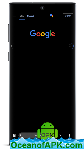 OH-Web-Browser-One-handed-Fast-amp-Privacy-v7.3.6-Premium-APK-Free-Download-1-OceanofAPK.com_.png