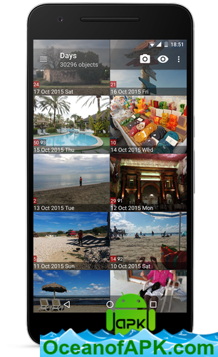 PhotoMap-PRO-Gallery-Photos-Videos-and-Trips-v9.3.1-Paid-APK-Free-Download-1-OceanofAPK.com_.png
