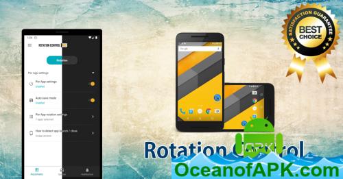 Rotation-Control-Pro-v3.3.5-Paid-APK-Free-Download-1-OceanofAPK.com_.png