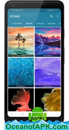 STOKiE-PRO-HD-Stock-Wallpapers-Ad-Free-v1.9.4-APK-Free-Download-1-OceanofAPK.com_.png