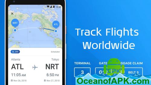The-Flight-Tracker-v2.6.1-Paid-APK-Free-Download-1-OceanofAPK.com_.png