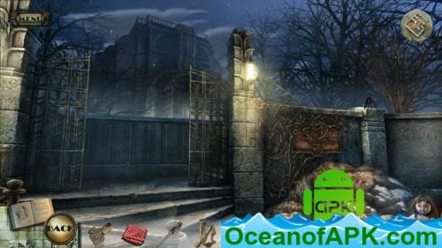 True-Fear-Forsaken-Souls-Part-2-v1.7.1-Unlocked-APK-Free-Download-1-OceanofAPK.com_.png