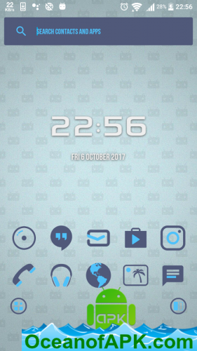 Amons-Icon-Pack-v1.5.1-Paid-APK-Free-Download-1-OceanofAPK.com_.png
