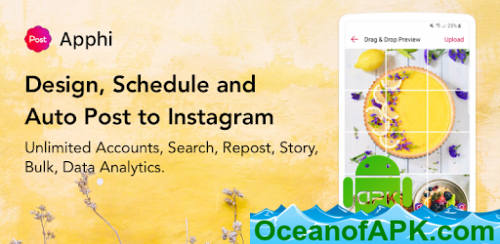 Apphi-Schedule-Posts-for-Instagram-v4.8.1-All-Unlocked-APK-Free-Download-1-OceanofAPK.com_.png