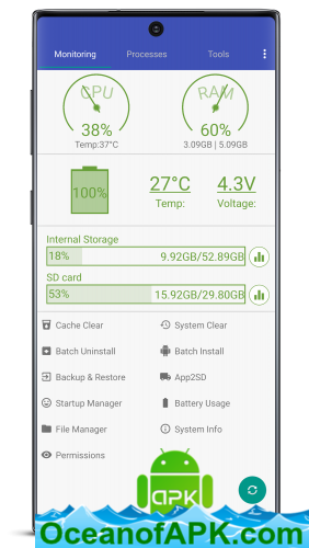 Assistant-Pro-for-Android-v23.72-Paid-APK-Free-Download-1-OceanofAPK.com_.png