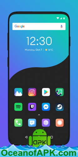 Borealis-Icon-Pack-v2.32.0-Patched-APK-Free-Download-1-OceanofAPK.com_.png
