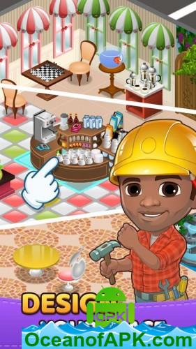 Cafeland-World-Kitchen-v2.1.33-Unlimited-Money-APK-Free-Download-1-OceanofAPK.com_.png