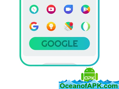 Cavion-Icon-Pack-v1.6-Patched-APK-Free-Download-1-OceanofAPK.com_.png