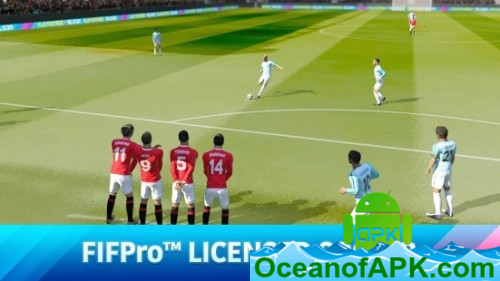 Dream-League-Soccer-2020-v7.30-APK-Free-Download-1-OceanofAPK.com_.png