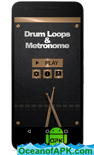 Drum-Loops-amp-Metronome-Pro-v55-Afro-Cuban-grooves-Paid-APK-Free-Download-1-OceanofAPK.com_.png